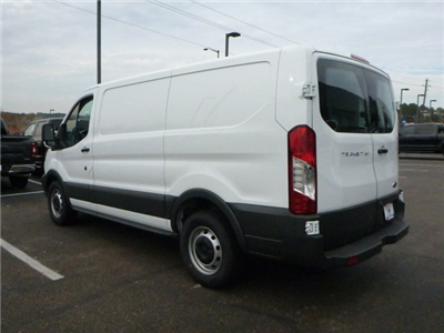 2018 Transit 150, Cargo Van #JKA05150 - photo 5