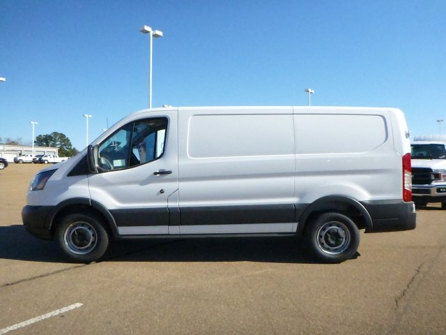 2018 Transit 150 Low Roof, Cargo Van #JKA19133 - photo 6