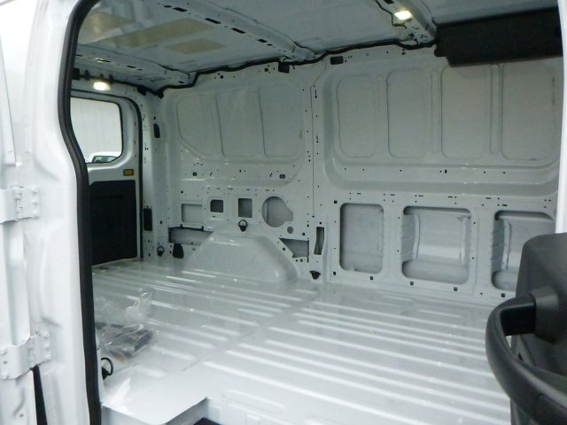 2018 Transit 150 Low Roof, Cargo Van #JKA19134 - photo 17