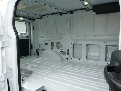 2018 Transit 150 Low Roof,  Empty Cargo Van #JKA19134 - photo 17
