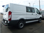 2018 Transit 150, Cargo Van #JKA27164 - photo 6