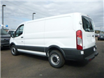 2018 Transit 150, Cargo Van #JKA27164 - photo 7