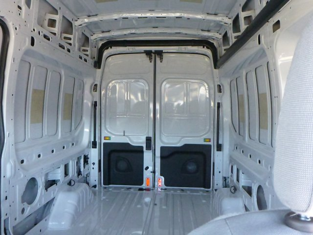 2018 Transit 250 High Roof, Cargo Van #JKA27165 - photo 16