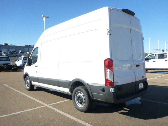 2018 Transit 250 High Roof, Cargo Van #JKA27165 - photo 7