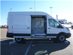 2018 Transit 250 High Roof, Cargo Van #JKA27165 - photo 4