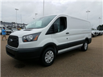 2018 Transit 150 Low Roof 4x2,  Empty Cargo Van #JKA60383 - photo 1