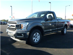 2018 F-150 Regular Cab,  Pickup #JKC38097 - photo 3