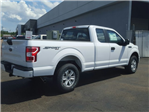 2018 F-150 Super Cab 4x4,  Pickup #JKE55561 - photo 2