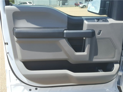 2018 F-150 Regular Cab 4x2,  Pickup #JKE74799 - photo 8
