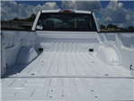 2018 F-150 Regular Cab 4x2,  Pickup #JKE74799 - photo 4