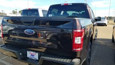 2019 F-150 SuperCrew Cab 4x2,  Pickup #KFA07244 - photo 4