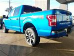 2019 F-150 SuperCrew Cab 4x4,  Pickup #KFA07251 - photo 2
