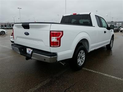 2019 F-150 Super Cab 4x2,  Pickup #KKC22949 - photo 2