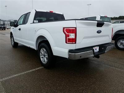 2019 F-150 Super Cab 4x2,  Pickup #KKC22949 - photo 3