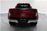 2017 F-450 Crew Cab DRW 4x4 Pickup #FTH2365 - photo 5
