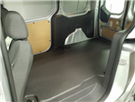 2017 Transit Connect Cargo Van #FTH4236 - photo 11