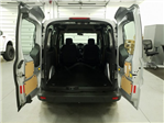 2017 Transit Connect Cargo Van #FTH4236 - photo 2