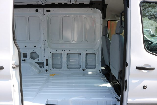 2017 Transit 150 Cargo Van #FTH4272 - photo 24