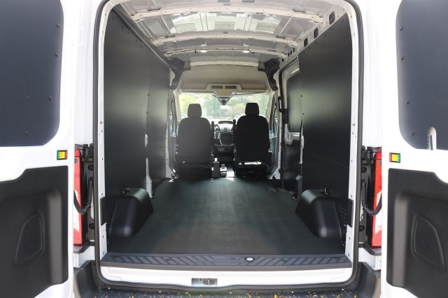2017 Transit 250 Cargo Van #FTH4491 - photo 2