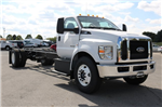 2017 F-650 Regular Cab Cab Chassis #FTH4590 - photo 3