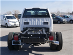 2017 F-550 Regular Cab DRW 4x4, Cab Chassis #FTH4844 - photo 6