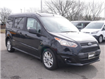 2018 Transit Connect, Passenger Wagon #FTJ2100 - photo 3