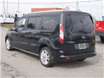 2018 Transit Connect, Passenger Wagon #FTJ2100 - photo 2