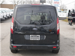 2018 Transit Connect, Passenger Wagon #FTJ2100 - photo 6