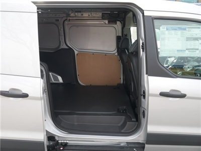 2018 Transit Connect 4x2,  Empty Cargo Van #FTJ2164 - photo 13