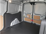 2018 Transit Connect 4x2,  Empty Cargo Van #FTJ2164 - photo 17