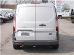 2018 Transit Connect 4x2,  Empty Cargo Van #FTJ2164 - photo 7