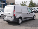 2018 Transit Connect 4x2,  Empty Cargo Van #FTJ2164 - photo 8