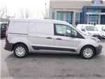 2018 Transit Connect 4x2,  Empty Cargo Van #FTJ2164 - photo 9