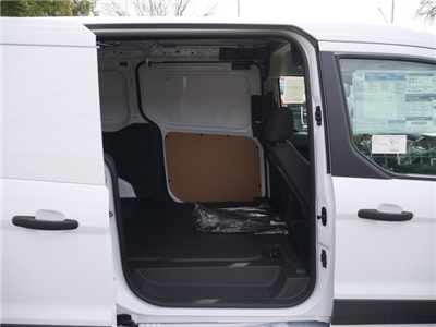 2018 Transit Connect, Cargo Van #FTJ2299 - photo 12