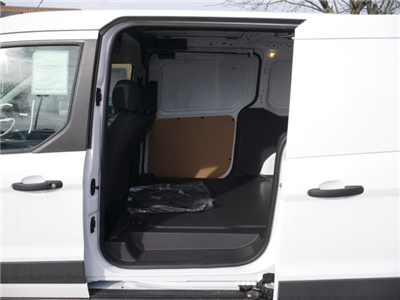 2018 Transit Connect, Cargo Van #FTJ2299 - photo 15