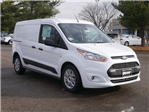 2018 Transit Connect, Cargo Van #FTJ2299 - photo 3