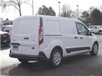 2018 Transit Connect, Cargo Van #FTJ2299 - photo 8