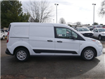 2018 Transit Connect, Cargo Van #FTJ2299 - photo 9
