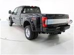2018 F-450 Crew Cab DRW 4x4,  Pickup #FTJ2424 - photo 1