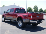 2018 F-450 Crew Cab DRW 4x4,  Pickup #FTJ3478 - photo 1