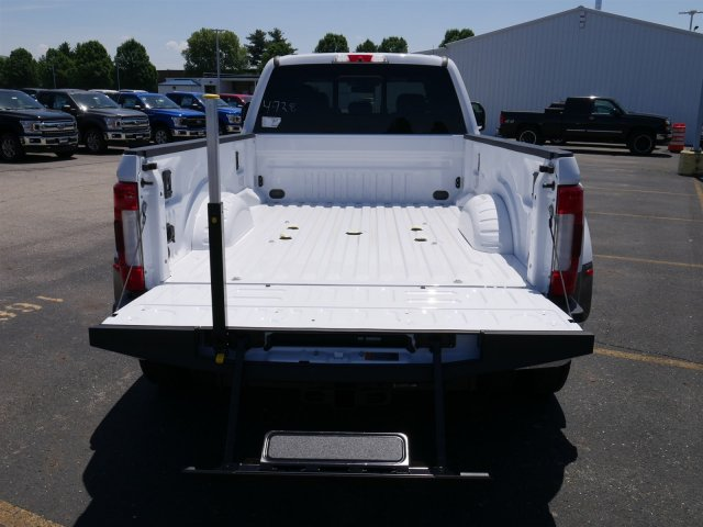 2018 F-450 Crew Cab DRW 4x4,  Pickup #FTJ3479 - photo 20