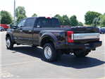 2018 F-450 Crew Cab DRW 4x4,  Pickup #FTJ3480 - photo 1