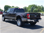 2018 F-450 Crew Cab DRW 4x4,  Pickup #FTJ3482 - photo 1