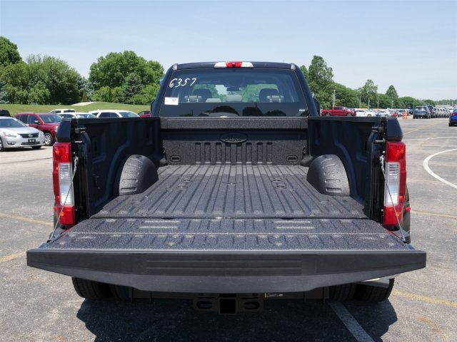 2018 F-450 Crew Cab DRW 4x4,  Pickup #FTJ3730 - photo 19