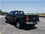 2018 F-450 Crew Cab DRW 4x4,  Pickup #FTJ3730 - photo 1