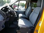 2018 Transit 250 Low Roof 4x2,  Empty Cargo Van #FTJ3938 - photo 18