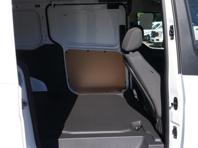 2018 Transit Connect 4x2,  Empty Cargo Van #FTJ4569 - photo 24