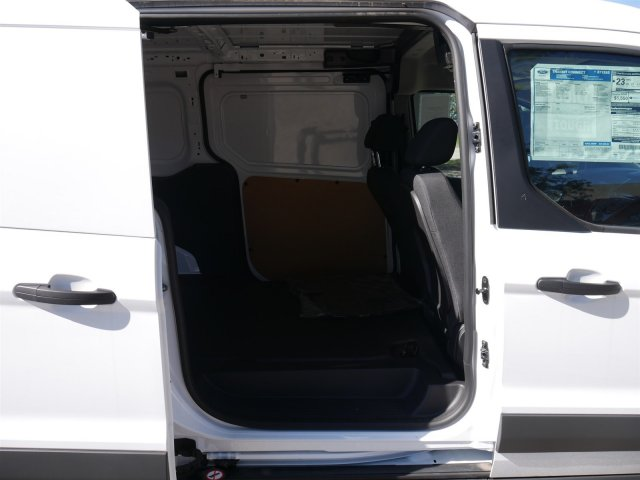 2018 Transit Connect 4x2,  Empty Cargo Van #FTJ4571 - photo 13