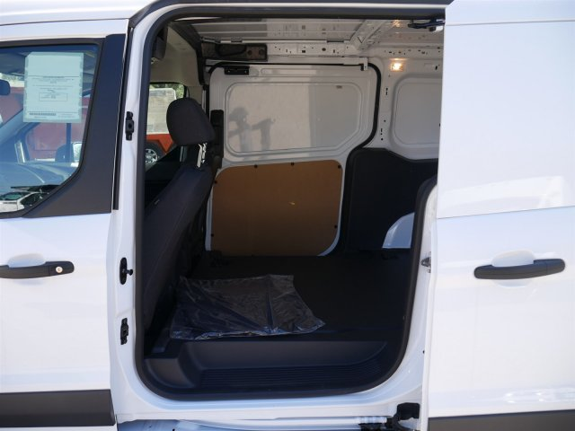 2018 Transit Connect 4x2,  Empty Cargo Van #FTJ4571 - photo 17