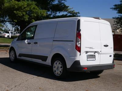 2018 Transit Connect 4x2,  Empty Cargo Van #FTJ4571 - photo 6